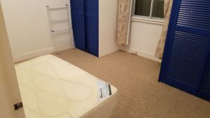 Commercial carpet cleaning. Cleaners in Bristol and Swindon