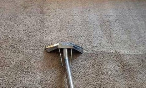 Carpet Cleaning in Farringdon