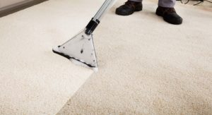 Best Carpet Cleaners Bristol and Swindon