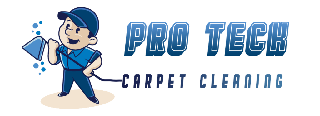 Commercial and retail carpet cleaners in Swindon