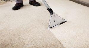 Carpet Cleaning in Marlborough