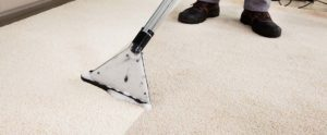 Carpet Cleaning in Highworth