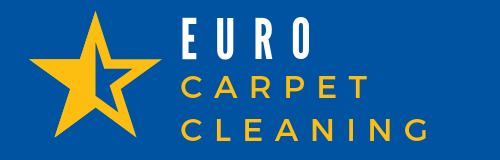 Euro Carpet Cleaning Logo